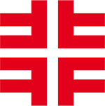 Turnerkreuz
